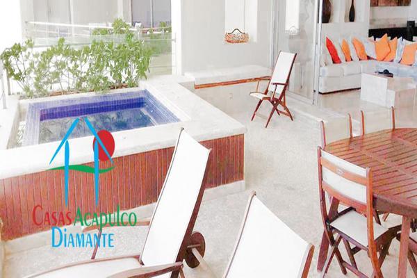 Foto de departamento en venta en boulevard barra vieja 503, alfredo v bonfil, acapulco de juárez, guerrero, 8870585 No. 19