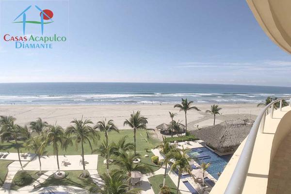 Foto de departamento en venta en boulevard barra vieja 780, plan de los amates, acapulco de juárez, guerrero, 11438860 No. 08