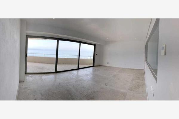 Foto de departamento en venta en boulevard barra vieja 780, plan de los amates vidamar ii, plan de los amates, acapulco de juárez, guerrero, 5692111 No. 43