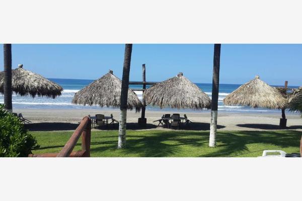 Foto de departamento en venta en boulevard barra vieja 780, plan de los amates vidamar ii, plan de los amates, acapulco de ju?rez, guerrero, 5692111 No. 61