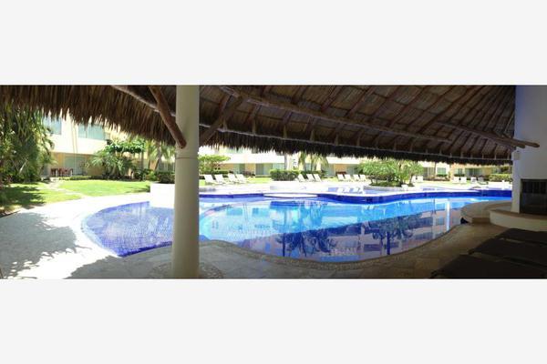 Foto de departamento en venta en boulevard barra vieja 780, plan de los amates vidamar residencial, plan de los amates, acapulco de juárez, guerrero, 5976695 No. 31