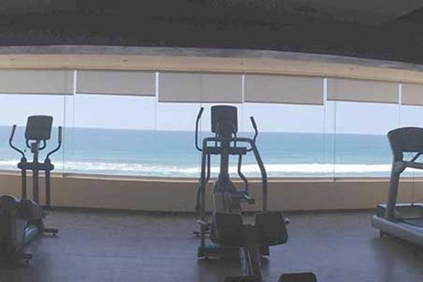 Foto de departamento en venta en boulevard barra vieja , plan de los amates, acapulco de juárez, guerrero, 5963658 No. 14