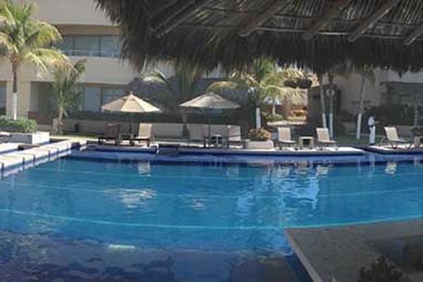 Foto de departamento en venta en boulevard barra vieja , plan de los amates, acapulco de juárez, guerrero, 5963658 No. 17