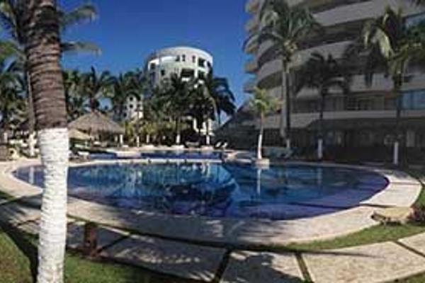 Foto de departamento en venta en boulevard barra vieja , plan de los amates, acapulco de juárez, guerrero, 5963658 No. 18