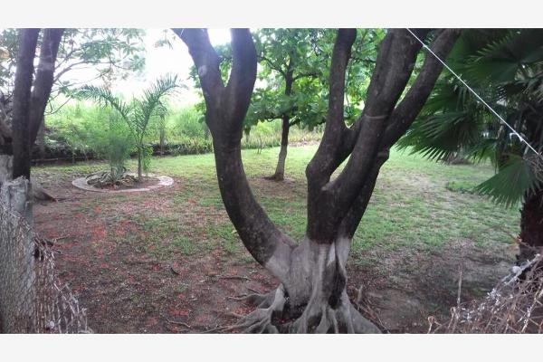 Foto de terreno comercial en venta en boulevard belisario domínguez 2770, belisario domínguez, tuxtla gutiérrez, chiapas, 5325451 No. 03