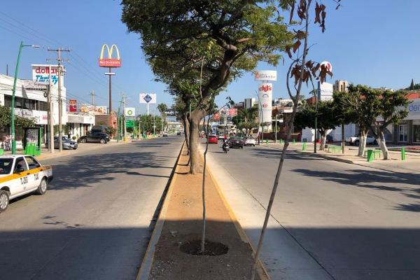 Foto de terreno comercial en venta en boulevard belisario domínguez 2770, belisario domínguez, tuxtla gutiérrez, chiapas, 5325451 No. 08