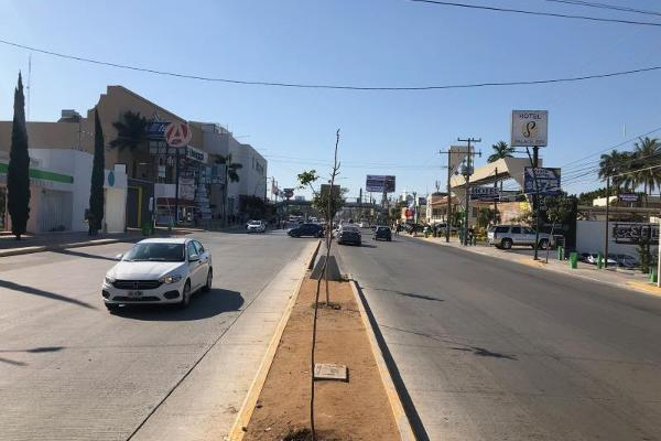 Foto de terreno comercial en venta en boulevard belisario domínguez 2770, belisario domínguez, tuxtla gutiérrez, chiapas, 5325451 No. 09
