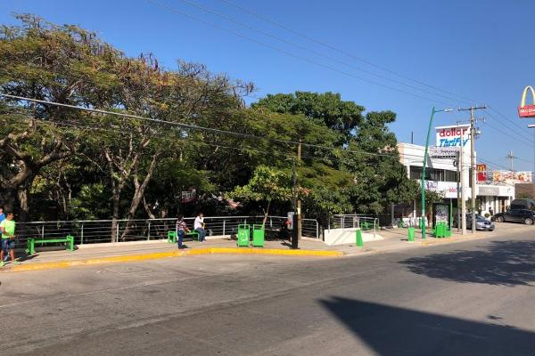 Foto de terreno comercial en venta en boulevard belisario domínguez 2770, belisario domínguez, tuxtla gutiérrez, chiapas, 5325451 No. 10