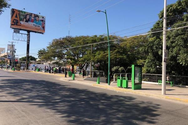 Foto de terreno comercial en venta en boulevard belisario domínguez 2770, belisario domínguez, tuxtla gutiérrez, chiapas, 5325451 No. 11