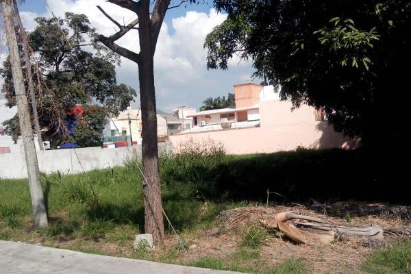 Foto de terreno comercial en renta en carretera panamericana , terán, tuxtla gutiérrez, chiapas, 3156792 No. 03