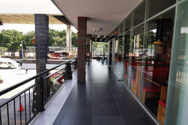 Foto de local en renta en boulevard belisario dominguez , jardines de tuxtla, tuxtla gutiérrez, chiapas, 14787743 No. 02