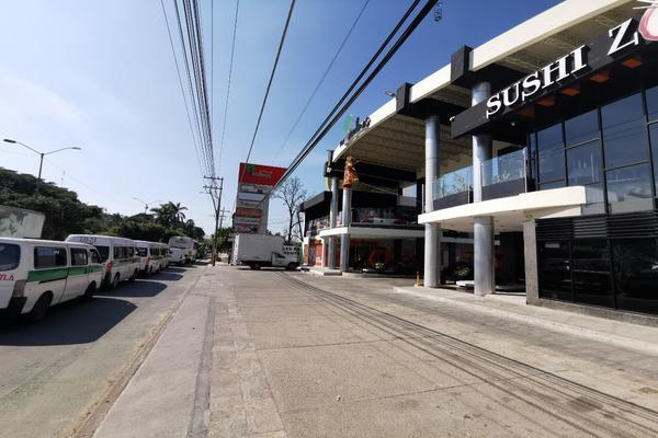 Foto de local en renta en boulevard belisario dominguez , jardines de tuxtla, tuxtla gutiérrez, chiapas, 14787743 No. 10