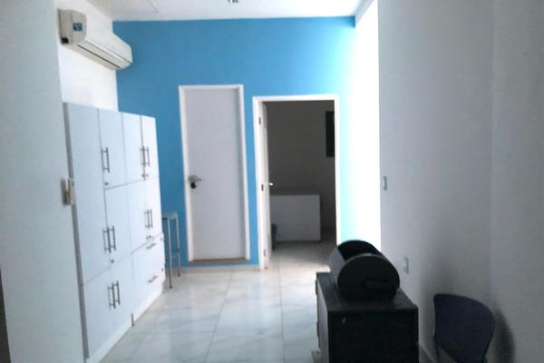 Foto de local en renta en boulevard belisario dominguez , las arboledas, tuxtla gutiérrez, chiapas, 20237629 No. 20