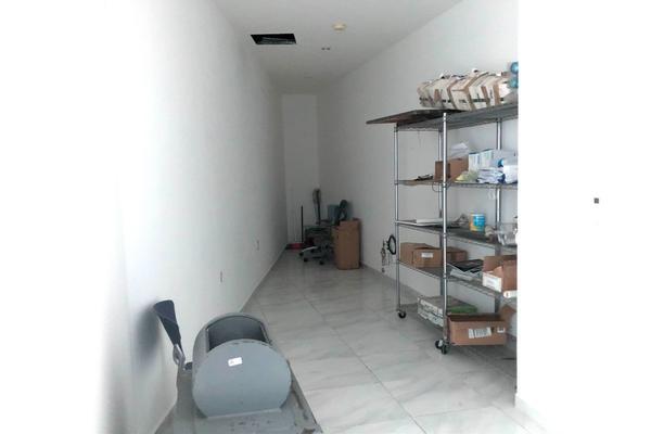 Foto de local en renta en boulevard belisario dominguez , las arboledas, tuxtla gutiérrez, chiapas, 20237629 No. 21