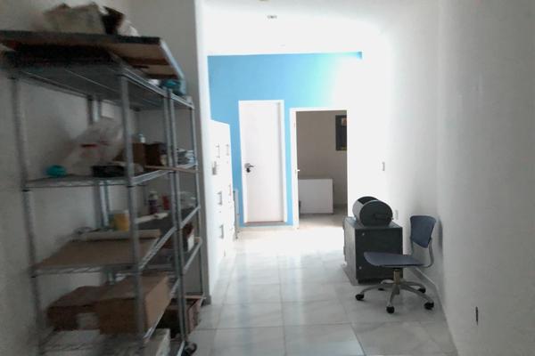 Foto de local en renta en boulevard belisario dominguez , las arboledas, tuxtla gutiérrez, chiapas, 20237629 No. 24
