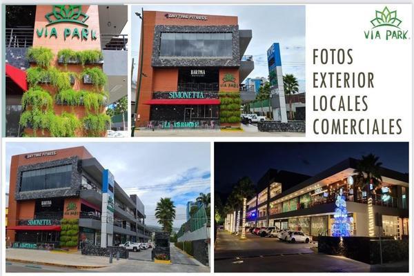 Foto de local en renta en boulevard belisario dominguez , las arboledas, tuxtla gutiérrez, chiapas, 20237629 No. 30