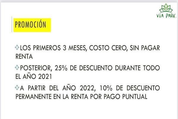 Foto de local en renta en boulevard belisario dominguez , las arboledas, tuxtla gutiérrez, chiapas, 20237629 No. 32