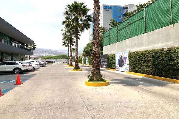 Foto de local en renta en boulevard belisario dominguez , las arboledas, tuxtla gutiérrez, chiapas, 20237629 No. 35
