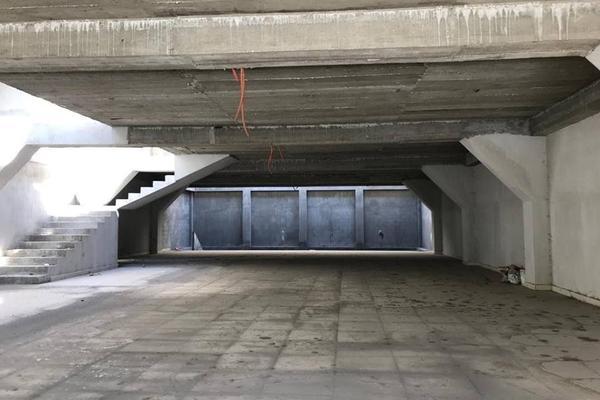 Foto de edificio en renta en boulevard belisario dominguez , tuxtla gutiérrez centro, tuxtla gutiérrez, chiapas, 6150428 No. 05