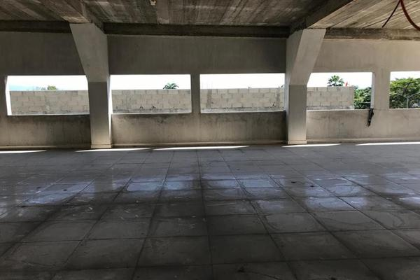 Foto de edificio en renta en boulevard belisario dominguez , tuxtla gutiérrez centro, tuxtla gutiérrez, chiapas, 6150428 No. 06