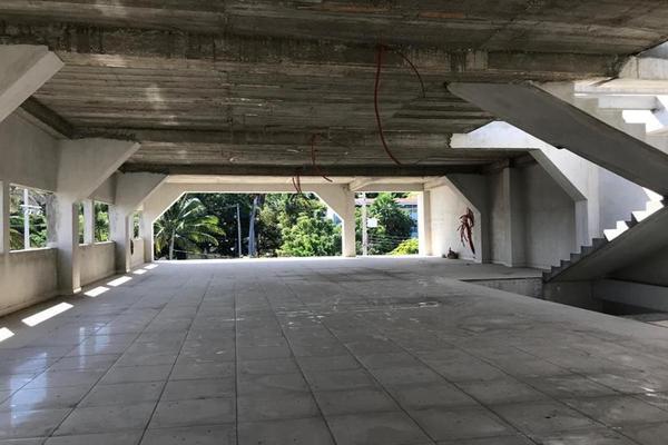 Foto de edificio en renta en boulevard belisario dominguez , tuxtla gutiérrez centro, tuxtla gutiérrez, chiapas, 6150428 No. 07