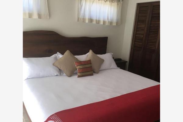 Foto de casa en venta en boulevard benito juárez 0, puerto escondido centro, san pedro mixtepec dto. 22, oaxaca, 8898807 No. 01