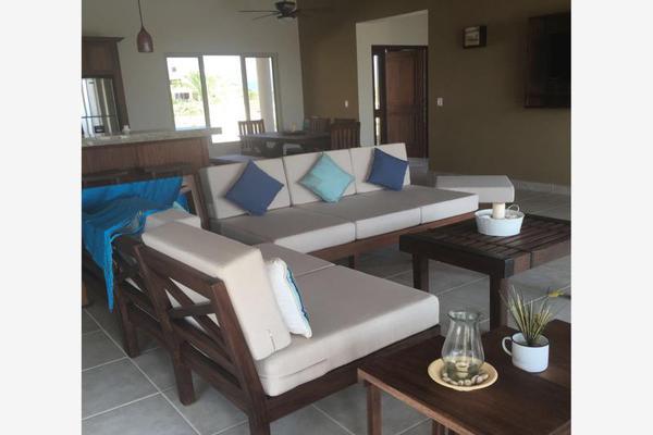 Foto de casa en venta en boulevard benito juárez 0, puerto escondido centro, san pedro mixtepec dto. 22, oaxaca, 8898807 No. 03