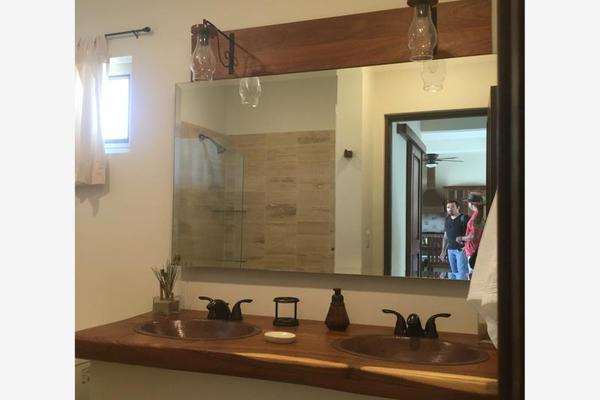 Foto de casa en venta en boulevard benito juárez 0, puerto escondido centro, san pedro mixtepec dto. 22, oaxaca, 8898807 No. 04