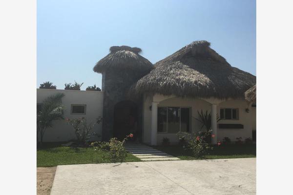 Foto de casa en venta en boulevard benito juárez 0, puerto escondido centro, san pedro mixtepec dto. 22, oaxaca, 8898807 No. 09