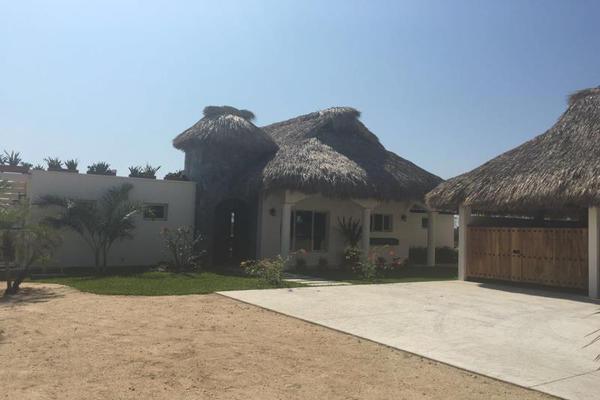 Foto de casa en venta en boulevard benito juárez 0, puerto escondido centro, san pedro mixtepec dto. 22, oaxaca, 8898807 No. 10