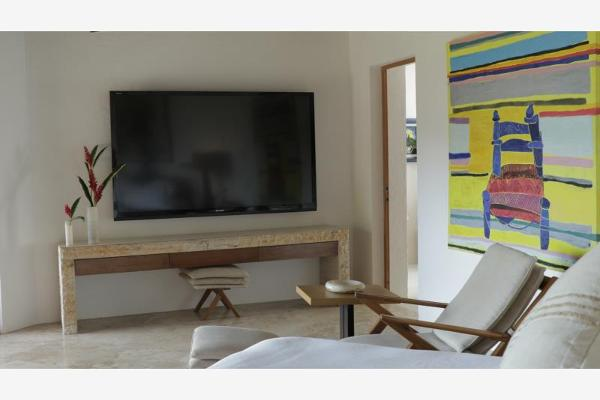 Foto de casa en venta en boulevard benito juárez 0, santa maria huatulco centro, santa maría huatulco, oaxaca, 8842347 No. 02