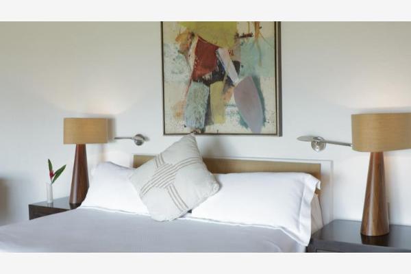 Foto de casa en venta en boulevard benito juárez 0, santa maria huatulco centro, santa maría huatulco, oaxaca, 8842347 No. 04