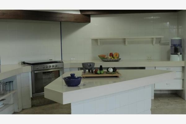Foto de casa en venta en boulevard benito juárez 0, santa maria huatulco centro, santa maría huatulco, oaxaca, 8842347 No. 06