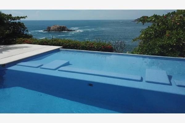 Foto de casa en venta en boulevard benito juárez 0, santa maria huatulco centro, santa maría huatulco, oaxaca, 8842347 No. 11
