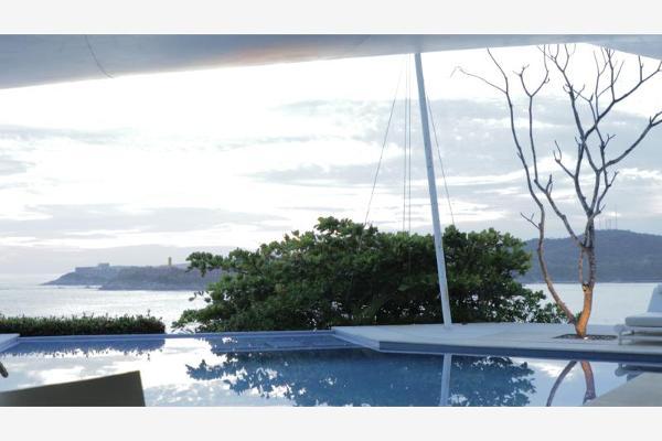 Foto de casa en venta en boulevard benito juárez 0, santa maria huatulco centro, santa maría huatulco, oaxaca, 8842347 No. 12