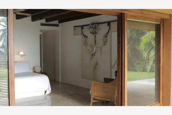 Foto de casa en venta en boulevard benito juárez 0, santa maria huatulco centro, santa maría huatulco, oaxaca, 8842347 No. 13
