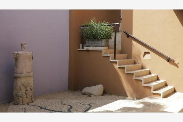 Foto de casa en venta en boulevard benito juárez 0, santa maria huatulco centro, santa maría huatulco, oaxaca, 8842347 No. 20