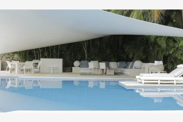 Foto de casa en venta en boulevard benito juárez 0, santa maria huatulco centro, santa maría huatulco, oaxaca, 8842347 No. 25