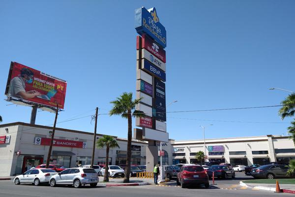 Foto de local en renta en boulevard benito juárez 2024 , residencias, mexicali, baja california, 20154881 No. 05