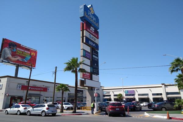 Foto de local en renta en boulevard benito juárez 2024 , residencias, mexicali, baja california, 0 No. 01