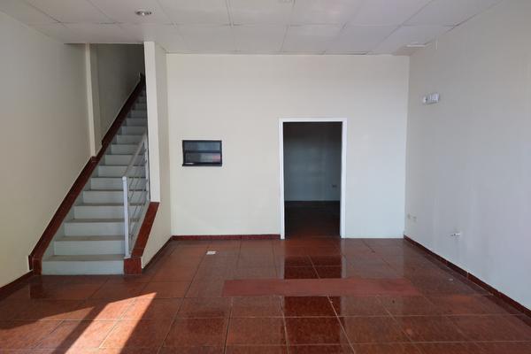 Foto de local en renta en boulevard benito juárez 2024 , residencias, mexicali, baja california, 0 No. 03
