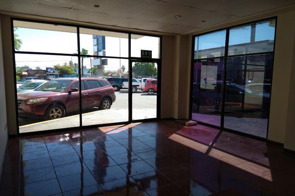 Foto de local en renta en boulevard benito juárez 2024 , residencias, mexicali, baja california, 0 No. 04