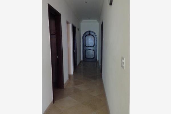 Foto de departamento en venta en boulevard benito juarez 31, rosarito, playas de rosarito, baja california, 2671799 No. 08