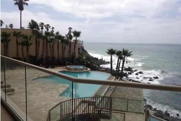 Foto de departamento en venta en boulevard benito juarez 31, rosarito, playas de rosarito, baja california, 2671799 No. 12
