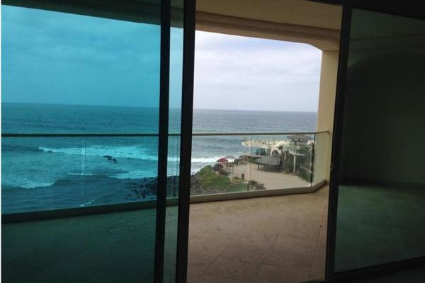Foto de departamento en venta en boulevard benito juarez 31, rosarito, playas de rosarito, baja california, 2671799 No. 16