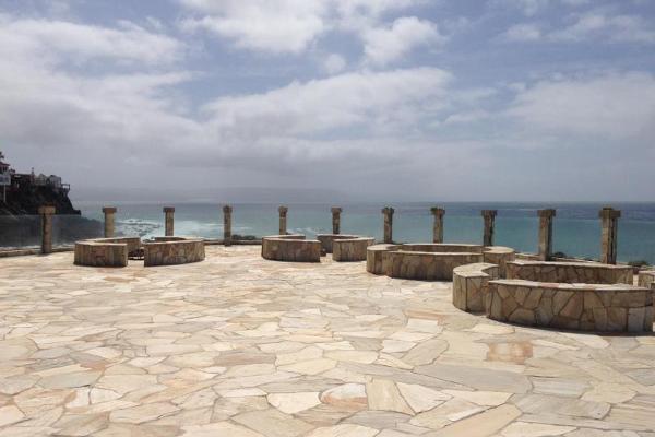 Foto de departamento en venta en boulevard benito juarez 31, rosarito, playas de rosarito, baja california, 2671799 No. 20