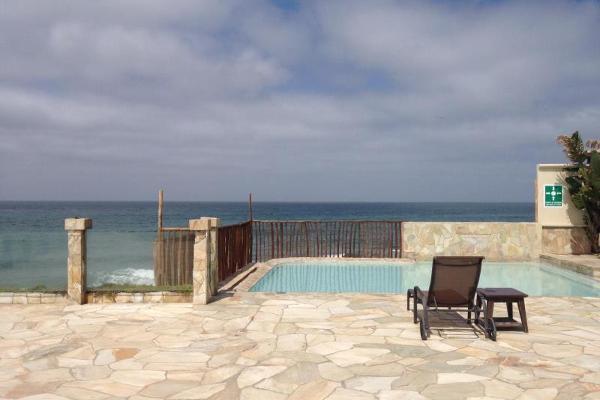 Foto de departamento en venta en boulevard benito juarez 31, rosarito, playas de rosarito, baja california, 2671799 No. 22