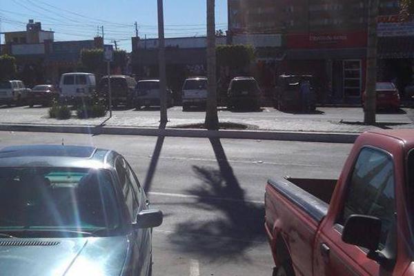 Foto de local en venta en boulevard benito juarez , benito juárez, playas de rosarito, baja california, 2731878 No. 05