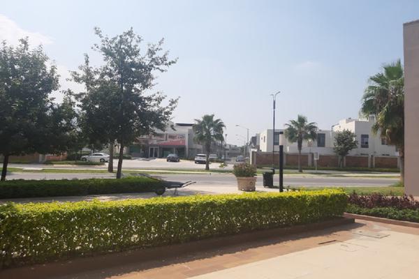 Foto de local en renta en boulevard benito juarez , las encinas, general escobedo, nuevo león, 9154404 No. 04