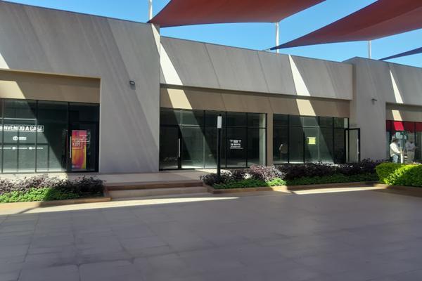Foto de local en renta en boulevard benito juarez , las encinas, general escobedo, nuevo león, 9154404 No. 06